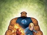Fantastic Four (Earth-1315)