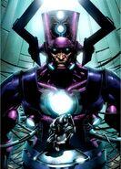 Galactus Earth-61615