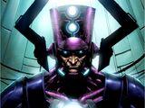 Galan (Earth-61615)