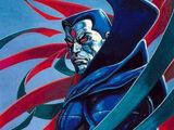 Mr. Insidious (Earth-1992)