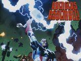 Steven Rogers (Earth-9721)