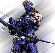 Hawkeye2099