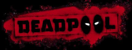 Logopool