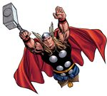 Thor 429378