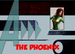 159-The Phoenix