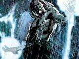 Gregory Stark (Earth-606)
