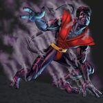 Nightcrawler (Earth-5430)
