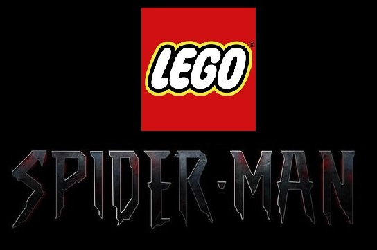Lego Spider Man The Web Series Marvel Fanon Fandom Powered By Wikia