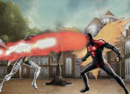 CyclopsBlastsFrost-P5