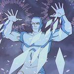 Iceman103