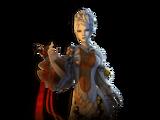 Ladara (Earth-616)
