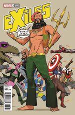 Namor earth-619