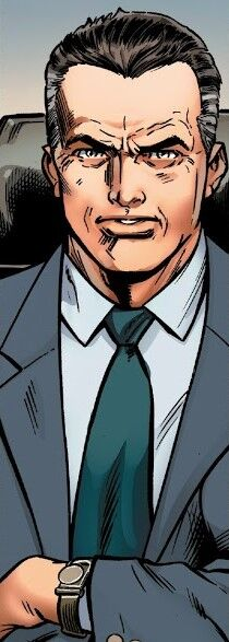 Peter Parker Earth-61616