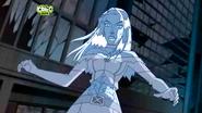 Emma Frost (Earth-1010) 0005