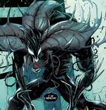 Venom Groot (Infinitiverse)