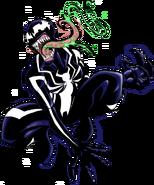 Viper (Earth-3000)