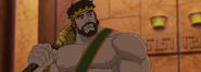 Hercules A! 4