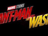 Marvel's Ant-Man and the Wasp (Earth-113599)