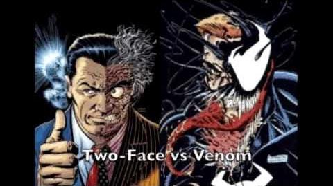 Batman Villains vs Spider-Man Villains (Character Comparisons)
