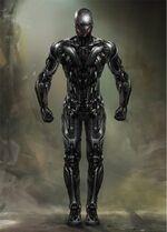 Ultron Earth-61615.8