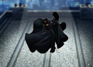 Cloak&DaggerTeleporting-DS