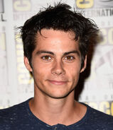 Dylan+O+Brien+20th+Century+Fox+Press+Line+vjpYbFk5VDul