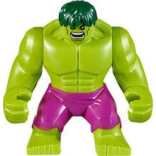 Lego-hulk-vs-red-hulk-set-76078-15-8