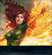 PhoenixClassicUniformDialog zps2423c36f