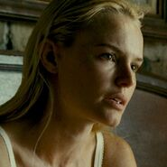 Straw-Dogs-Kate-Bosworth-1-