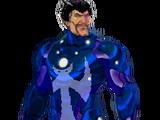 Anthony Stephen Howlett (Earth-616)