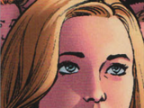Christine Everhart (Earth-1010)