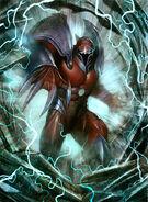DR Magneto11