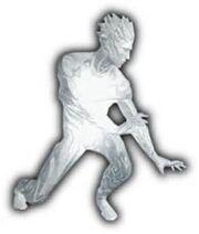 Iceman (Marvel Ultimate Alliance)