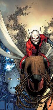 Ant-Man (Earth-88)