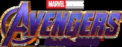 Avengersearth2210