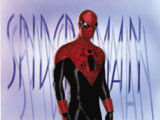 Spider-Man (Alternate Film Series)