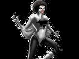 Monica Rambeau (Earth-1010)