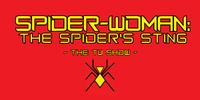 Spider-woman-TV