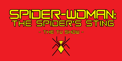 Spider-woman-TV