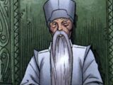 Yao (Earth-2228)