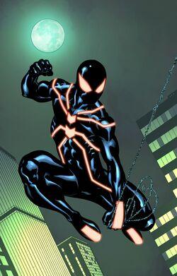 Morales SpiderMan 61616
