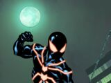 Miles Morales (Earth-61616)