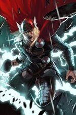 Thor Odinson (Earth-3082)