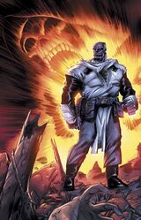 Thanos Inf Crusade 61615