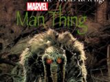 Man Thing (Film)