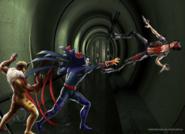 SinisterKidnapsCallisto-MutantMassacre
