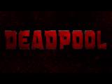 Marvel's Deadpool (Earth-113599)