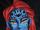 Raven Darkholme (Earth-183)