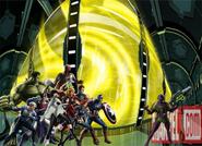 AvengersAtTimePipe-TKD