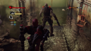 Deadpool-gameplay-1-copy